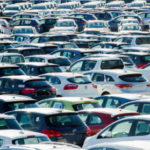 Used Car Sales in Idaho